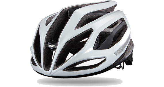 HJC H-Sonic Bike Helmet white/black